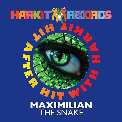 Alliance Maximillian - Snake