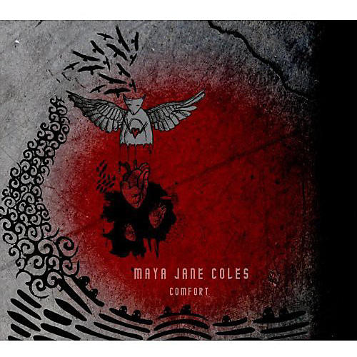 Alliance Maya Jane Coles - Comfort
