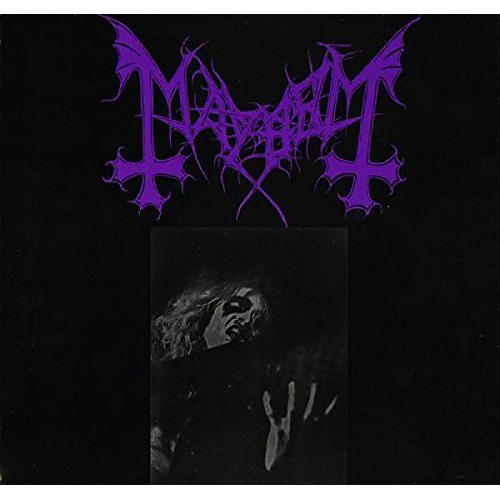 Alliance Mayhem - Live in Leipzig