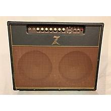 Dr Z Maz 18 Jr 18W Tube Guitar Amp Head