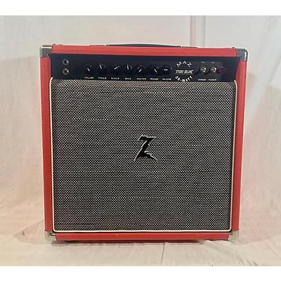 Dr Z Maz 38 Studio Deluxe 38W Tube Guitar Combo Amp