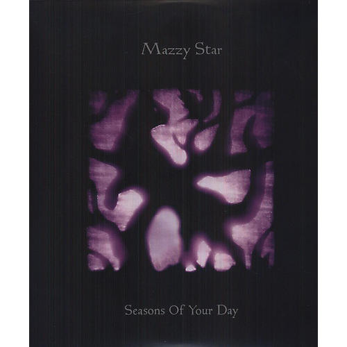 Alliance Mazzy Star - Seasons of Your Day
