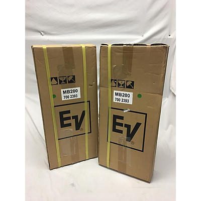 Electro-Voice Mb200