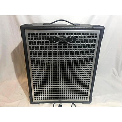 Gallien-Krueger Mb210 Bass Combo Amp