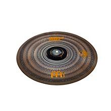 Meinl Mb8 Ghost Ride Cymbal