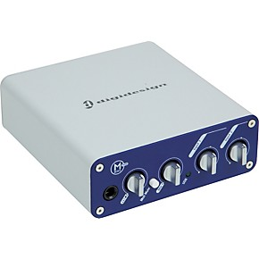 DIGIDESIGN MINI MBOX 2 64BIT DRIVER DOWNLOAD