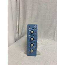 Digidesign Mbox Audio Interface