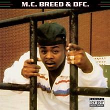 Mc Breed & Dfc - Mc Breed & Dfc