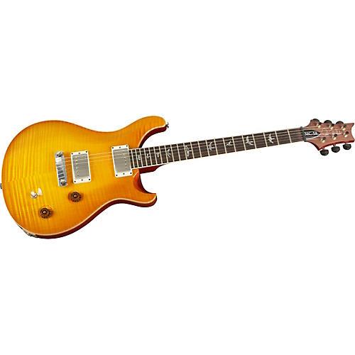 PRS McCarty 58 Nickel Hardware Electric Guitar