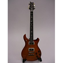 PRS McCarty 594 10 Top Solid Body Electric Guitar
