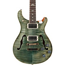 PRS McCarty 594 Hollowbody II with Pattern Vintage Neck Electric Guitar