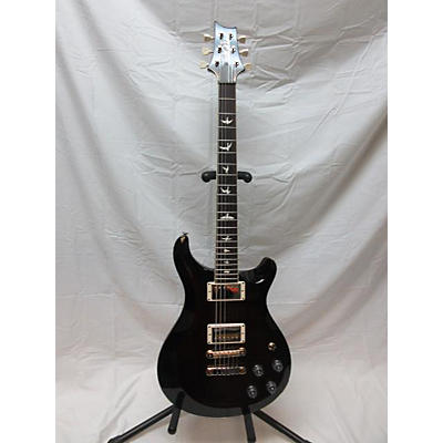 PRS McCarty 594 S2 Solid Body Electric Guitar