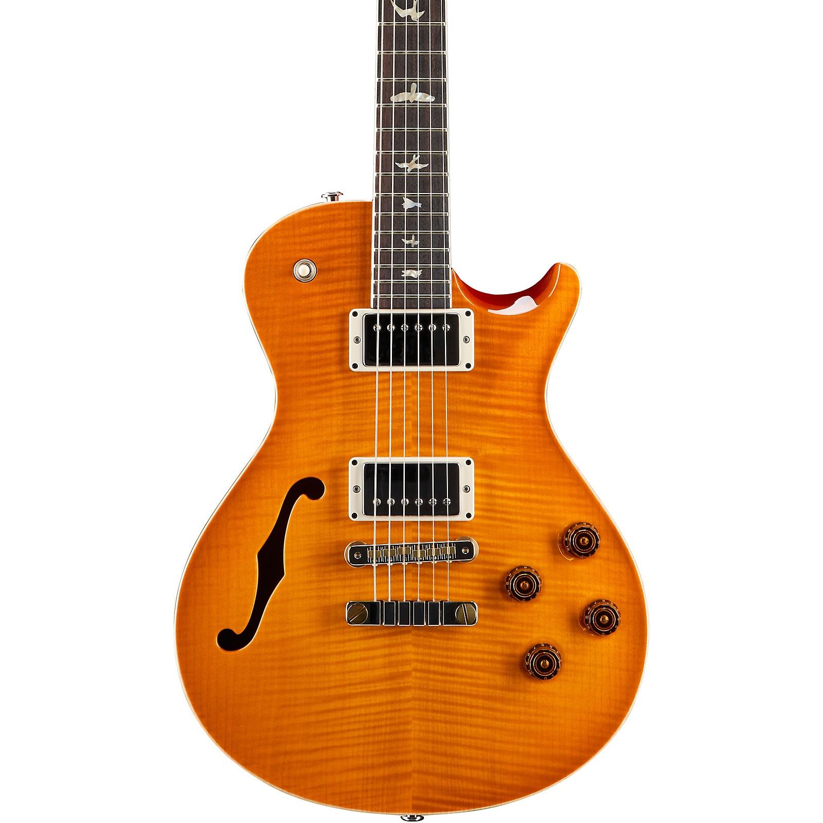 PRS McCarty 594 Semi-Hollow Electric Guitar
