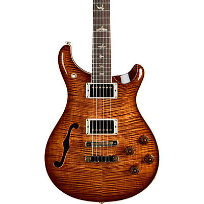 PRS McCarty 594 Semi-Hollow Limited Edition Electric Guitar