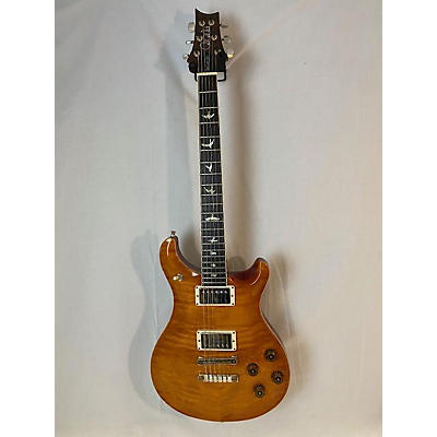 PRS McCarty 594 Solid Body Electric Guitar