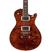 Open BoxPRS McCarty Singlecut 594 with Pattern Vintage Neck Electric Guitar