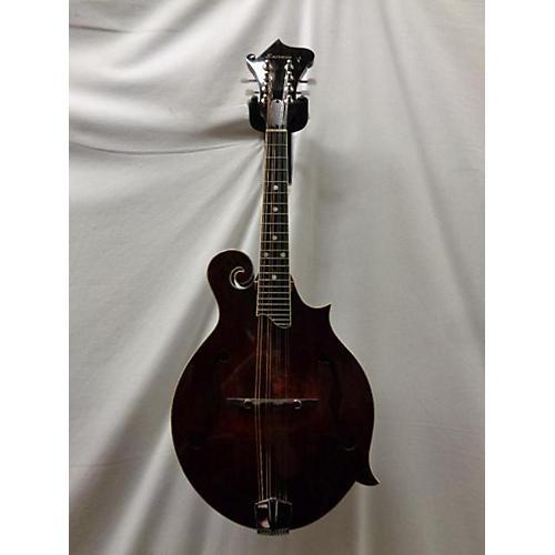 Md515 Mandolin