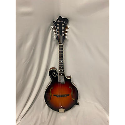 Eastman Md515cs Mandolin