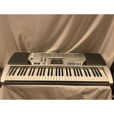 Radio Shack Md992 Portable Keyboard