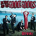 Alliance Me First and the Gimme Gimmes - Are We Not Men? We Are Diva! thumbnail