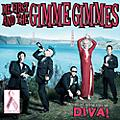 Alliance Me First and the Gimme Gimmes - Are We Not Men: We Are Diva thumbnail