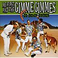 Alliance Me First and the Gimme Gimmes - Go Down Under thumbnail
