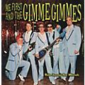 Alliance Me First and the Gimme Gimmes - Ruin Jonny's Bar Mitzvah thumbnail