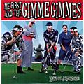 Alliance Me First and the Gimme Gimmes - Sing in Japanese thumbnail