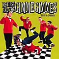 Alliance Me First and the Gimme Gimmes - Take a Break thumbnail