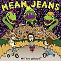 Alliance Mean Jeans - Are You Serious? thumbnail