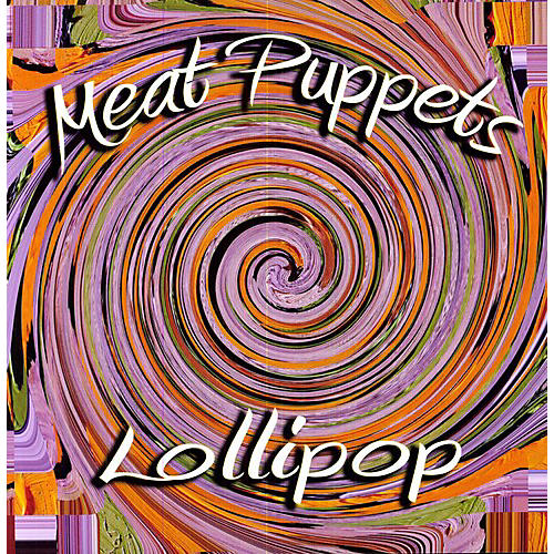 Alliance Meat Puppets - Hit After Hit