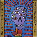 Alliance Meat Puppets - Monsters thumbnail