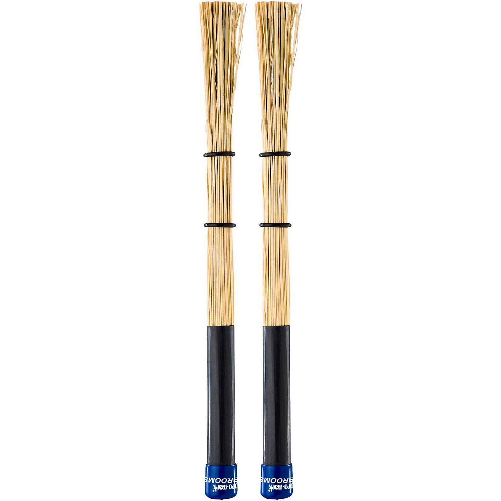 Promark Medium Broomsticks