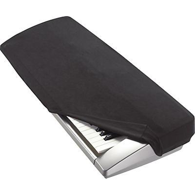 Road Runner Medium Keyboard Cover 61 and 76-key