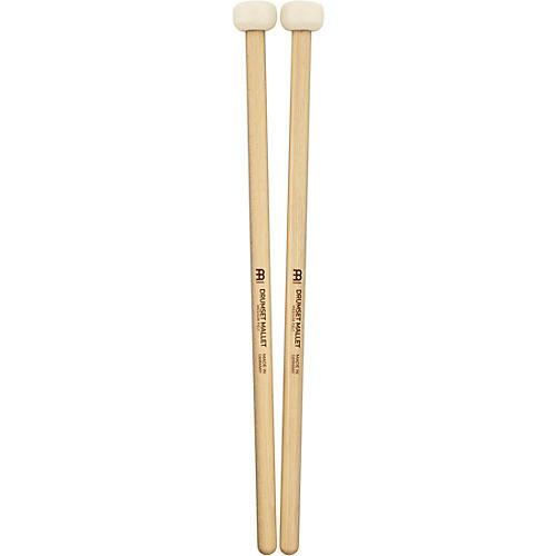 Meinl Stick & Brush Medium Mallets