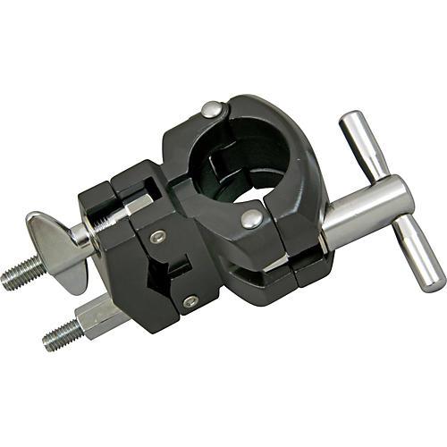 Sound Percussion Labs Medium Rack Multi-clamp