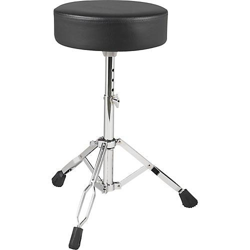 Musician's Gear Medium Weight Drum Throne