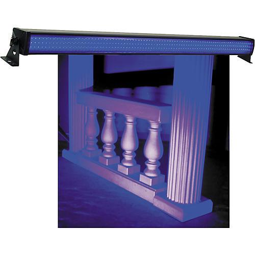 American DJ Mega Bar UV100 DMX LED UV Wash Light