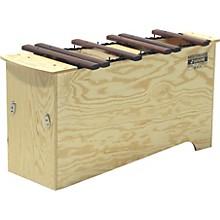 Open BoxSonor Orff Meisterklasse Deep Bass Xylophones