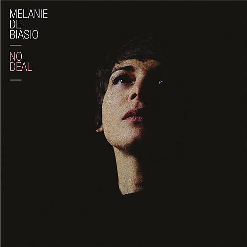 Alliance Melanie De Biasio - No Deal