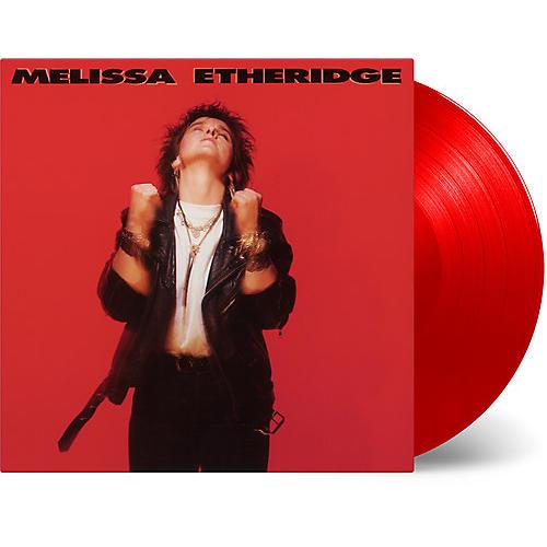 Alliance Melissa Etheridge - Melissa Etheridge