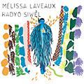 Alliance Melissa Laveaux - Radyo Siwel thumbnail