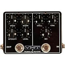 Open BoxVHT Melo-Verb Guitar Effects Pedal