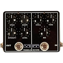 VHT Melo-Verb Guitar Effects Pedal