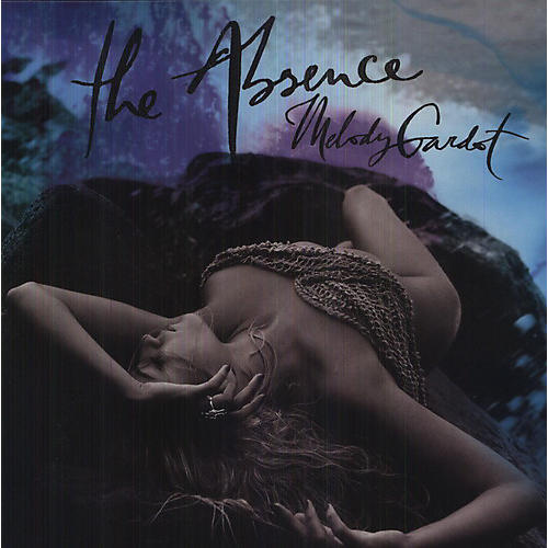 Alliance Melody Gardot - The Absence
