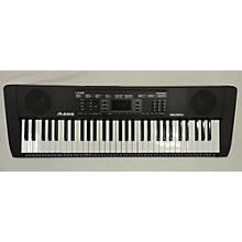 Alesis Melody61 Portable Keyboard