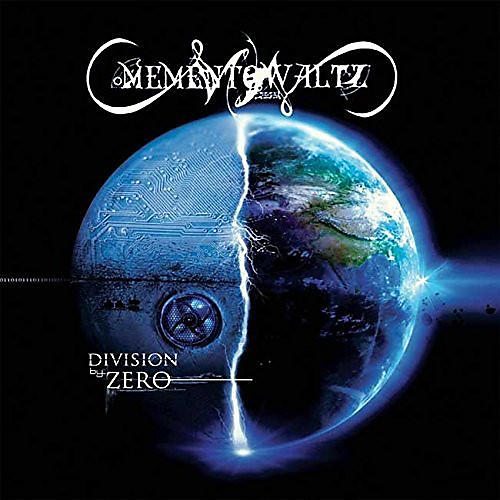 Alliance Memento Waltz - Division By Zero