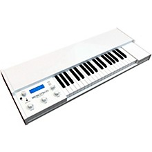 Open BoxManikin Electronic Memotron Keyboard