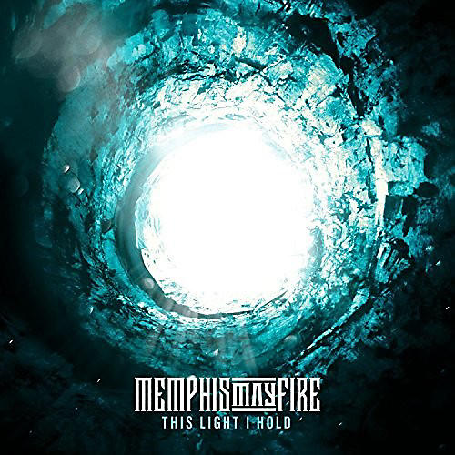 Alliance Memphis May Fire - This Light I Hold