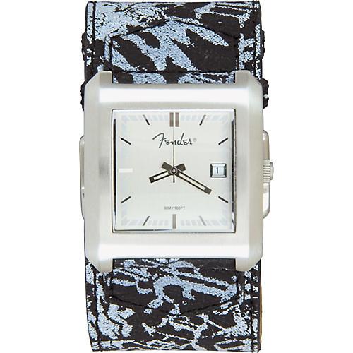 Fender Men's Graffetti Watch
